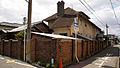 Ikedacho omihachiman07s3200.jpg