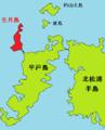 Ikitsuki Hirado Nagasaki.png