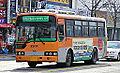 Iksan Bus Route 104.jpg