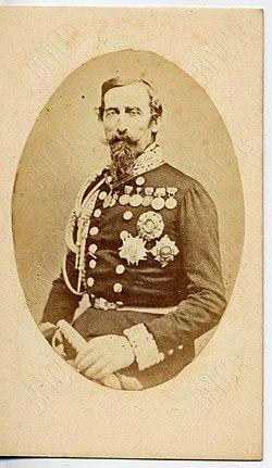 Il Generale Alfonso Ferrero Marchese de La Marmora.jpg