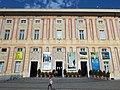 Il Palazzo Ducale visto da Piazza De Ferrari.jpg