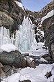 Il ghiaccio di Lillaz.jpg