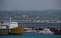 Il porto di Trapani (2130945586).jpg