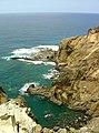 Ilha de Porto Santo - Portugal (2049439169).jpg