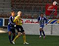 Ilja Venalainen KuPS vs Kalle Sormunen Klubi 04.jpg