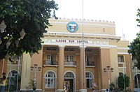 Ilocos Sur Capitol.jpg
