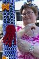 Image1726 Queen Babs Redfern (10267134203).jpg