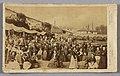 Image appert ernest charles photomontage montrant une representation de la prison des chantiers a versaill 1602819.jpg