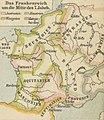 Image taken from page 567 of 'Bibliothek deutscher Geschichte ... Herausgegeben von H. v. Zwiedineck-Südenhorst' (16403061570).jpg