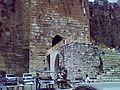 Img00153 قلعة الحصن سوريا.jpg