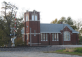 Immanuel's Evangelical Church in Papineau, Illinois.png
