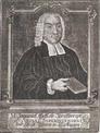 Immanuel Gottlob Brastberger Betelius 1785.png