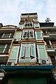 Immeuble à Hanoi (3).jpg