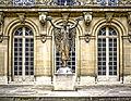 Immortality by Louis-Simon Boizot, Musée Carnavalet, Paris 2014.jpg
