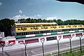 Imola Circuit, 1998 - Start grid and pit.jpg