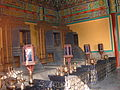 Imperial Hall of Heaven interior 3.JPG