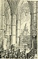 Impressions of Westminster abbey, an illustrated text to accompany seven etchings (1885) (14597689490).jpg