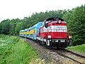Impreza kolejowa Bipa po Kaszubach (26).jpg