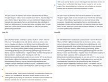 Wikipedia:Kurier/Ausgabe 12 2017 – Wikipedia