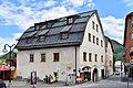 Imst - Flür-Haus - Knappenhaus.jpg