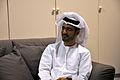 In The Boardroom - Episode -01 - Al Awadhi Brothers (11185468836).jpg