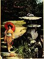 In lotus-land Japan (1910) (14804469373).jpg