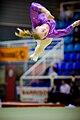 In the air tonight (gymnastics).jpg