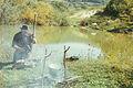 In vicinity of Dolna (1980). (11887367016).jpg