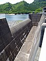 Inamura dam 20100612 02.jpg