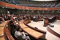 Inauguración de la Primera Cumbre de Presidentes de los Parlamentos de los países de la UNASUR (4733599367).jpg