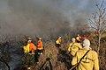 Incêndio no Parque Nacional de Brasília (36754969532).jpg