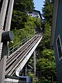 Inclined elevator in Ketchikan, Alaska 4.jpg