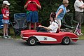 Independence Day Parade 2015 Amherst NH IMG 0408.jpg