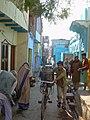 India - Agra - 002 (2147539016).jpg