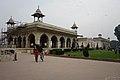 India DSC01482 (16534901620).jpg