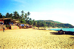 India Goa Anjouna Beach.jpg