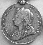 India Medal obv.jpg