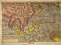 India and Southeast Asia (1598).jpg