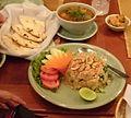 Indian-food2.jpg
