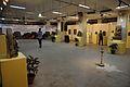Indian Buddhist Art Exhibition - Indian Museum - Kolkata 2012-12-21 2362.JPG