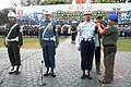 Indonesian Army, Navy, and Air Force military police (Polisi Militer TNI).jpg