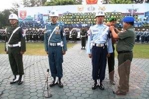 Military police - Wikipedia