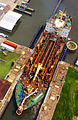 Industrial-Canal-Lock-215.jpg