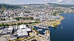Industribrygga, Gjøvik (bilde04) (20. juli 2018).jpg