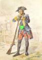 Infantaria 1762.png