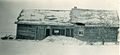Infanterie-Regiment 489 Winterquatier 1942-1 by-RaBoe.jpg