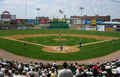 Infield of Clipper Magazine Stadium (Lancaster, Pennsylvania).png