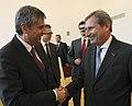 Informelles Treffen der Minister der Donauregionen (8112537998).jpg