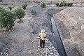Infrastruktur zur Bewässerungslandwirtschaft in der Savanne von Subuli, Region Afar, Äthiopien.jpg