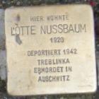 Ingelheim Lotte Nussbaum.png